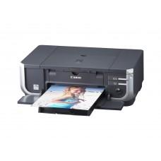 Струйный принтер Canon PIXMA iP4300