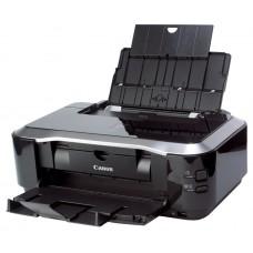 Струйный принтер Canon PIXMA iP4600