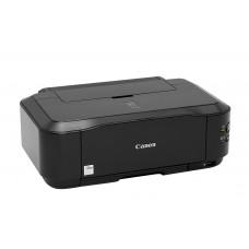 Струйный принтер Canon PIXMA iP4700