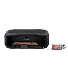 Струйный принтер Canon PIXMA iP4940