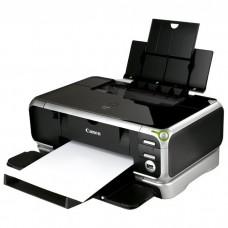 Струйный принтер Canon PIXMA iP5000