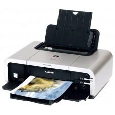 Струйный принтер Canon PIXMA iP5200