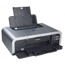 Струйный принтер Canon PIXMA iP5200R