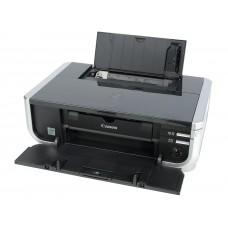 Струйный принтер Canon PIXMA iP5300