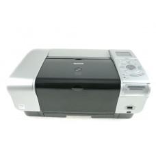 Струйный принтер Canon PIXMA iP6000D