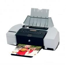 Струйный принтер Canon PIXMA iP6210D