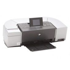 Струйный принтер Canon PIXMA iP6220D