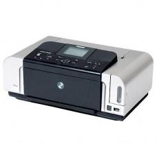 Струйный принтер Canon PIXMA iP6600D