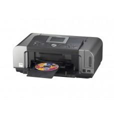 Струйный принтер Canon PIXMA iP6700D