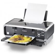 Струйный принтер Canon PIXMA iP8500