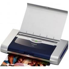 Струйный принтер Canon PIXMA iP90