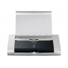 Струйный принтер Canon PIXMA iP90v