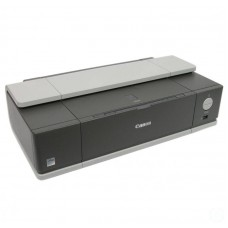Струйный принтер Canon PIXMA iX5000