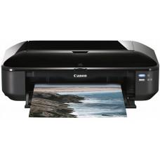 Струйный принтер Canon PIXMA iX6540