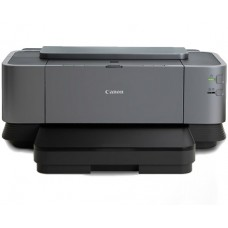 Струйный принтер Canon PIXMA iX7000