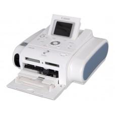 Струйный принтер Canon PIXMA mini220