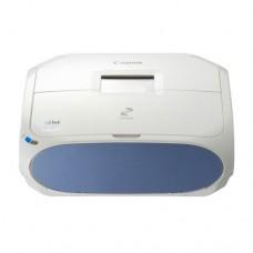 Струйный принтер Canon PIXMA mini260
