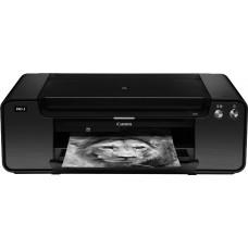 Струйный принтер Canon PIXMA Pro-1