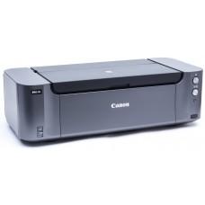 Струйный принтер Canon PIXMA Pro-10