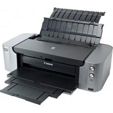 Струйный принтер Canon PIXMA Pro-100