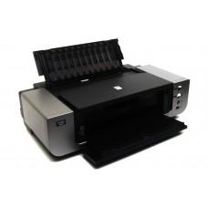 Струйный принтер Canon PIXMA Pro9000