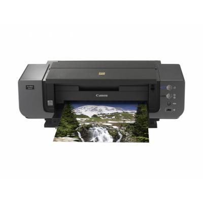 Струйный принтер Canon PIXMA Pro9500