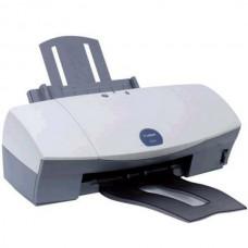 Струйный принтер Canon S450