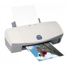 Струйный принтер Canon S4500