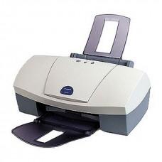 Струйный принтер Canon S600