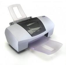 Струйный принтер Canon S630