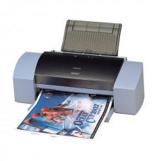 Струйный принтер Canon S6300