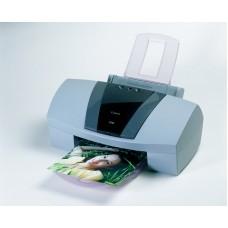 Струйный принтер Canon S750