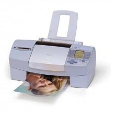 Струйный принтер Canon S820D