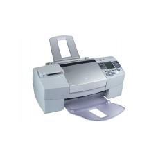 Струйный принтер Canon S830D