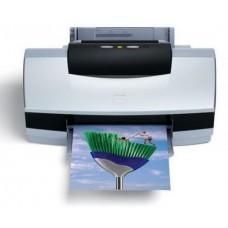 Струйный принтер Canon S900