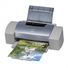 Струйный принтер Canon S9000