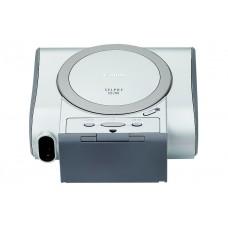 Струйный принтер Canon SELPHY DS700