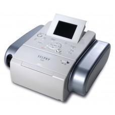 Струйный принтер Canon SELPHY DS810