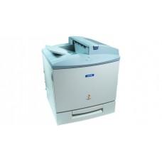 Принтер Epson AcuLaser C1000