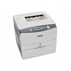 Принтер Epson AcuLaser C1100