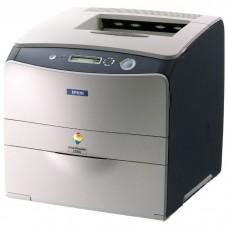 Принтер Epson AcuLaser C1100N
