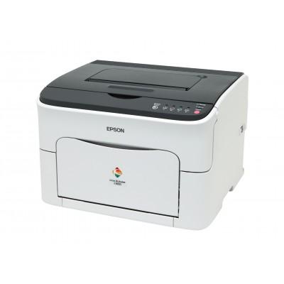 Принтер Epson AcuLaser C1600