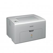 Принтер Epson AcuLaser C1700