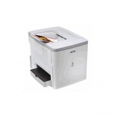 Принтер Epson AcuLaser C1900D