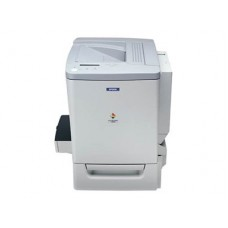 Принтер Epson AcuLaser C1900PS
