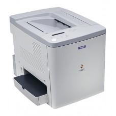 Принтер Epson AcuLaser C1900S