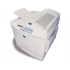 Принтер Epson AcuLaser C2000