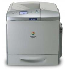 Принтер Epson AcuLaser C2600DTN