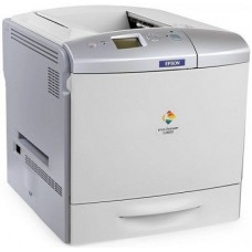 Принтер Epson AcuLaser C2600N