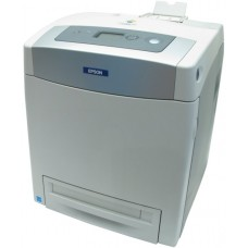 Принтер Epson AcuLaser C2800N